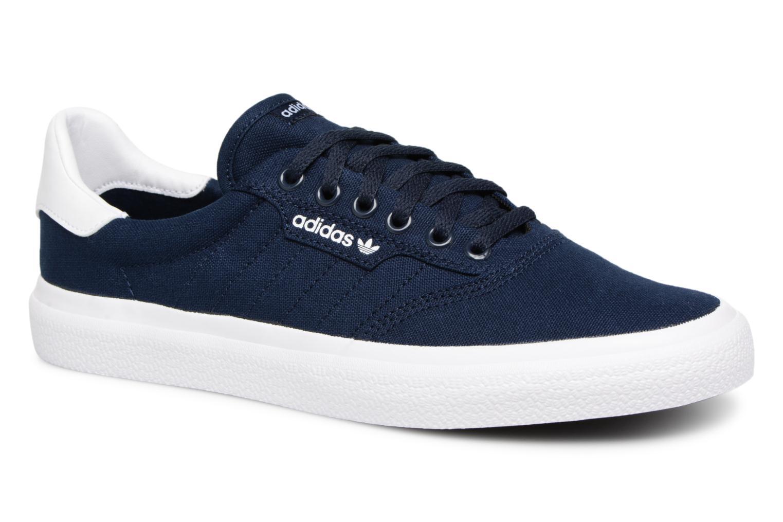 Trouver À Originals Adidas Où Chaussures Pau Des 8N0vwmn