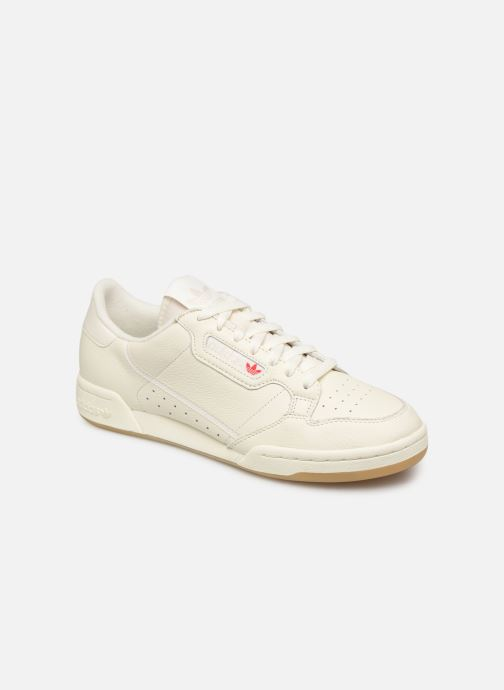 Sneakers Continental 80 by adidas originals