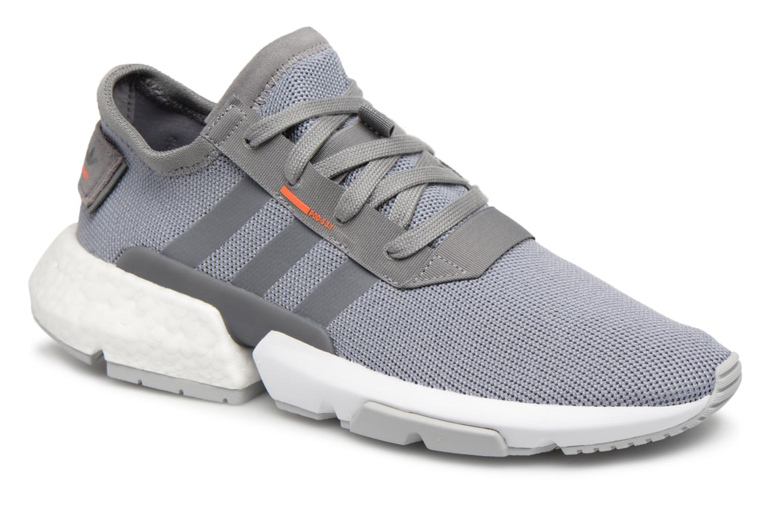 Sneakers Pod-S3.1 by Adidas Originals