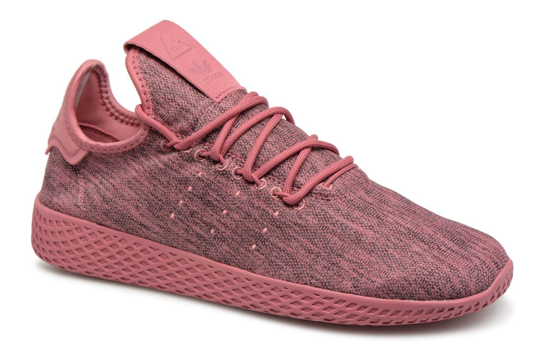 e3d0dcdb0 Precios de Adidas Pharrell Williams Tennis HU Adidas baratos ...