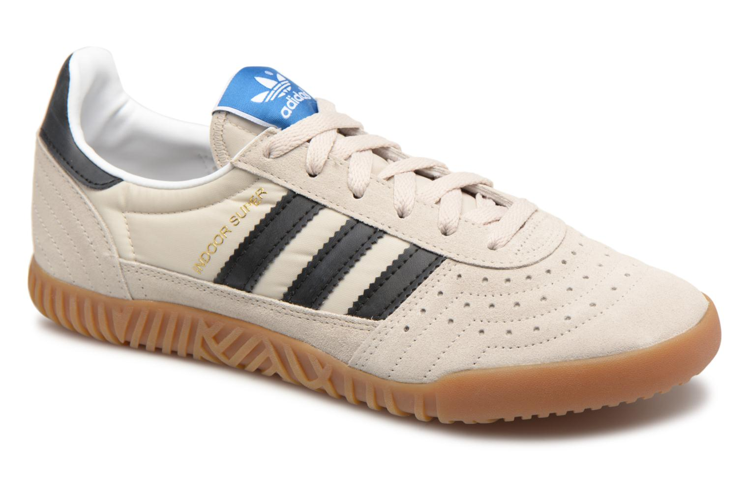 Sneakers Adidas Originals Beige