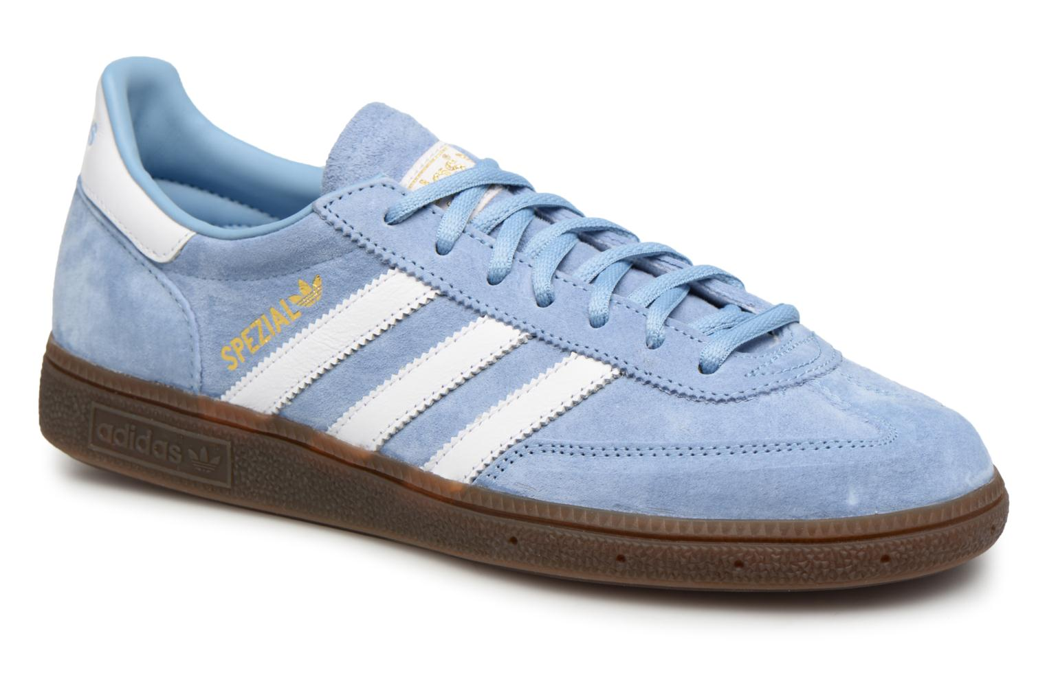 Sneakers Adidas Originals Blauw