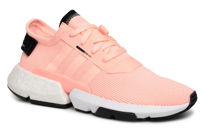 Pod-S3.1 W par Adidas Originals