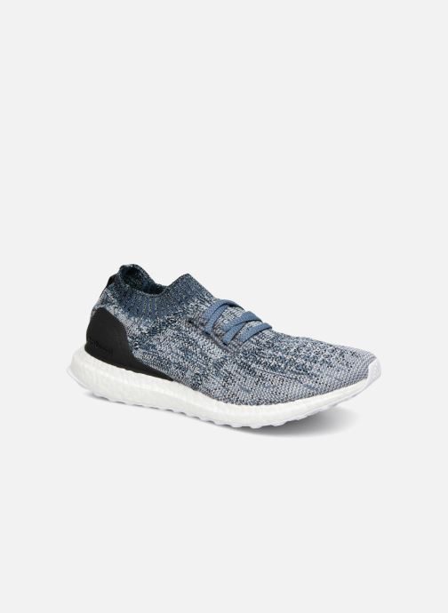 Ultraboost Uncaged Parley par adidas performance
