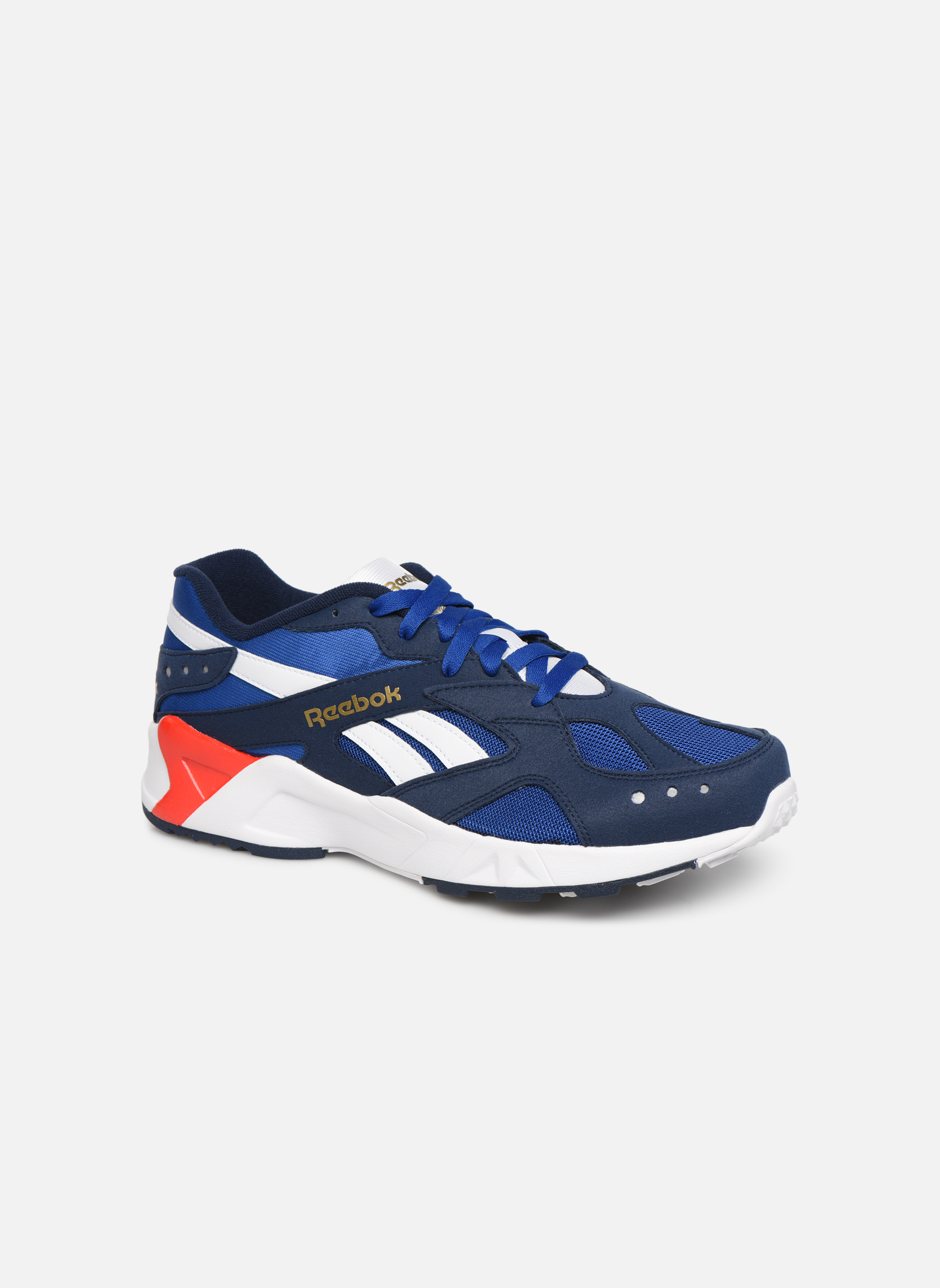 Sneakers Aztrek by Reebok