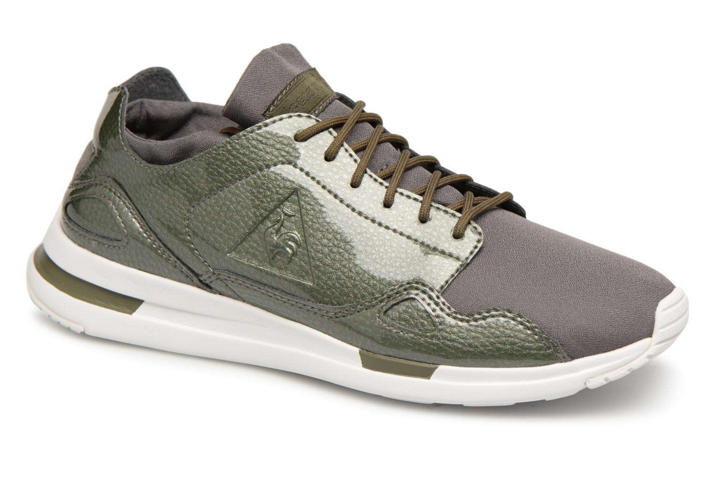 Sneakers Le Coq Sportif Groen