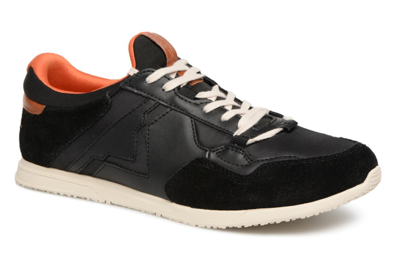 Sneakers noir par Diesel