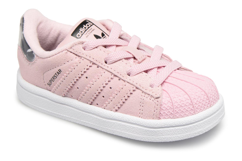 3b0f59f4b50 Sneakers van Adidas voor Dames   Voordelig via AlleSchoenen.BE