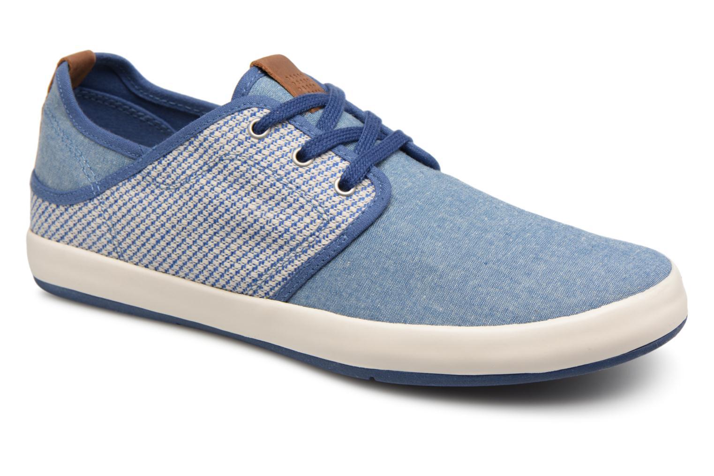 Sneakers TBS Blauw