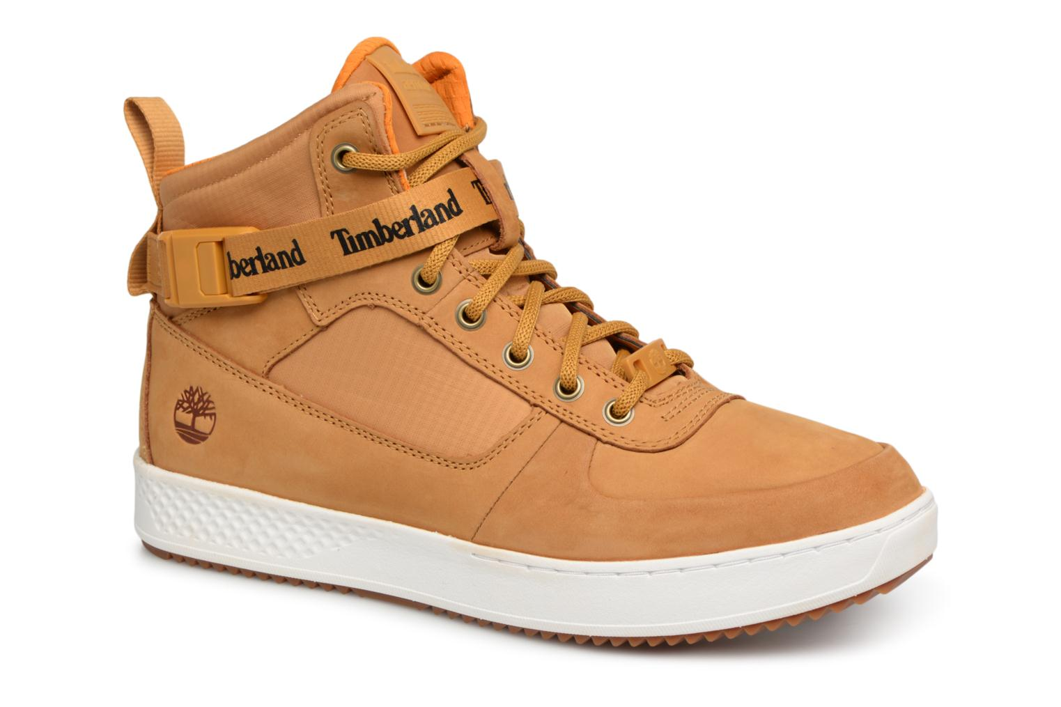 Sneakers Cityroam Cupsole F/L by Timberland