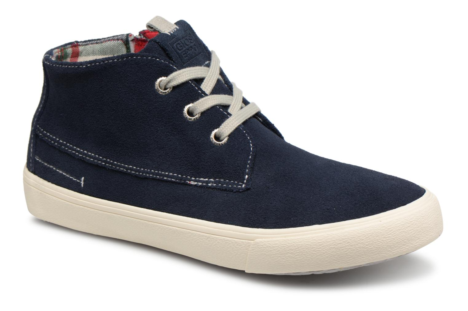 Sneakers Depeche by Gioseppo