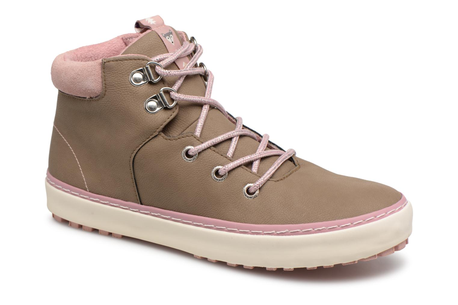 Sneakers Gioseppo Beige