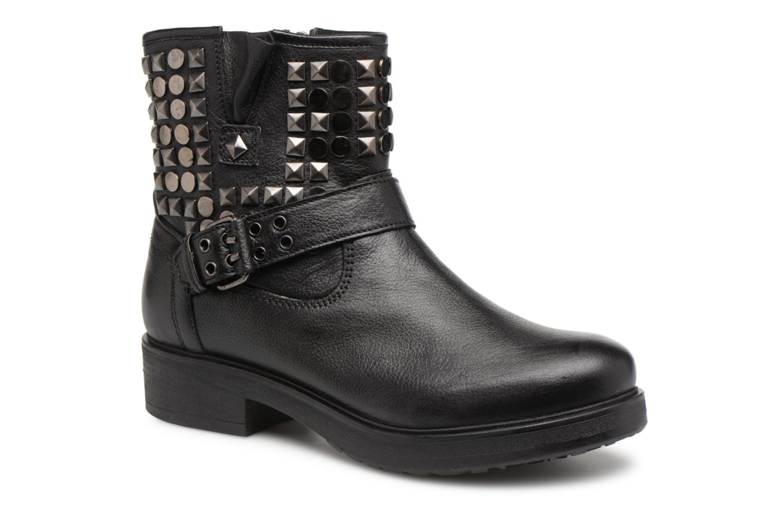 Boots en enkellaarsjes 42095 by Gioseppo
