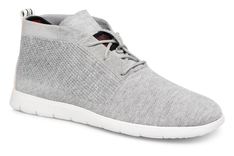 Sneakers UGG Grijs