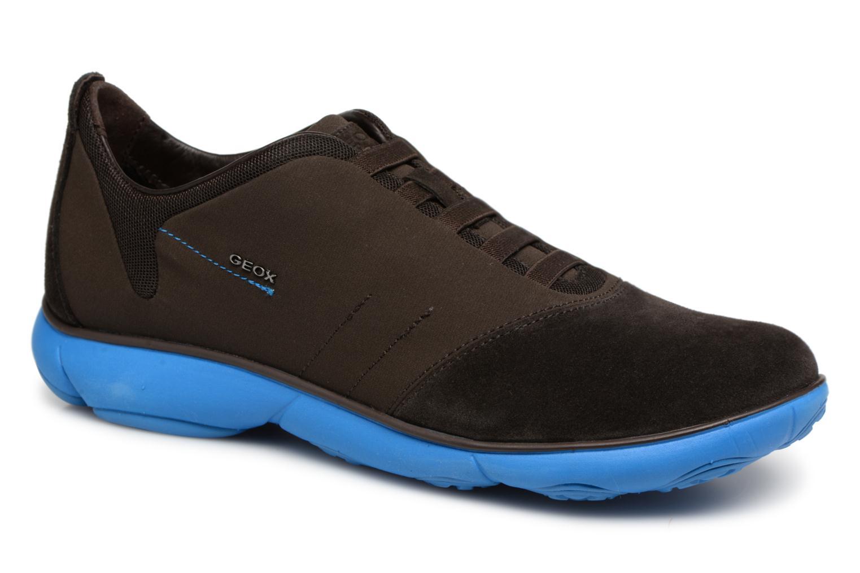Sneakers Geox Bruin