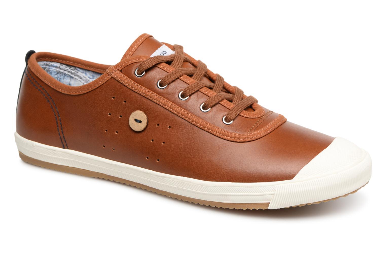 Sneakers Faguo Bruin