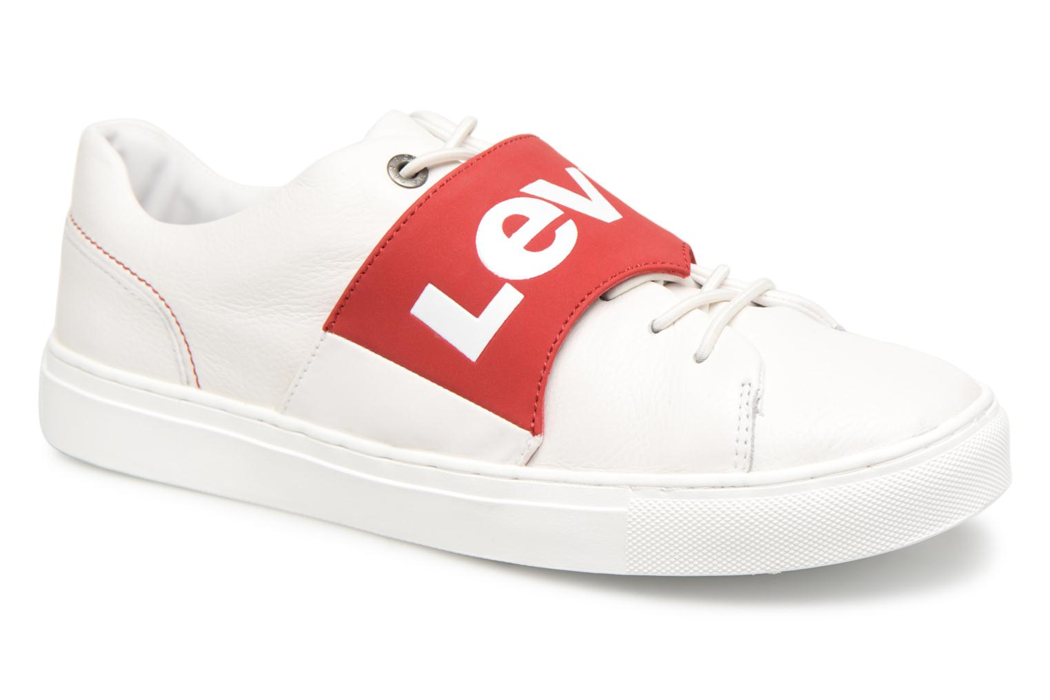 Sneakers Levi's Wit