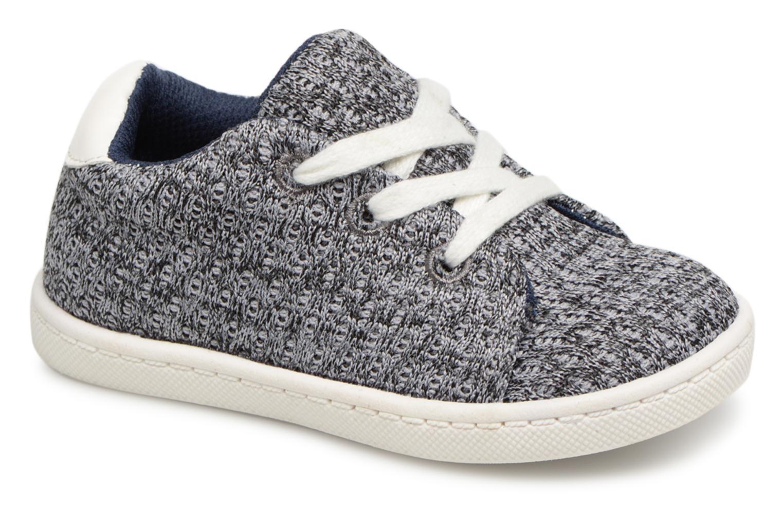 Sneakers Bout'Chou Grijs