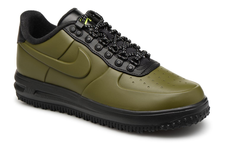 Sneakers Lf1 Duckboot Low by Nike