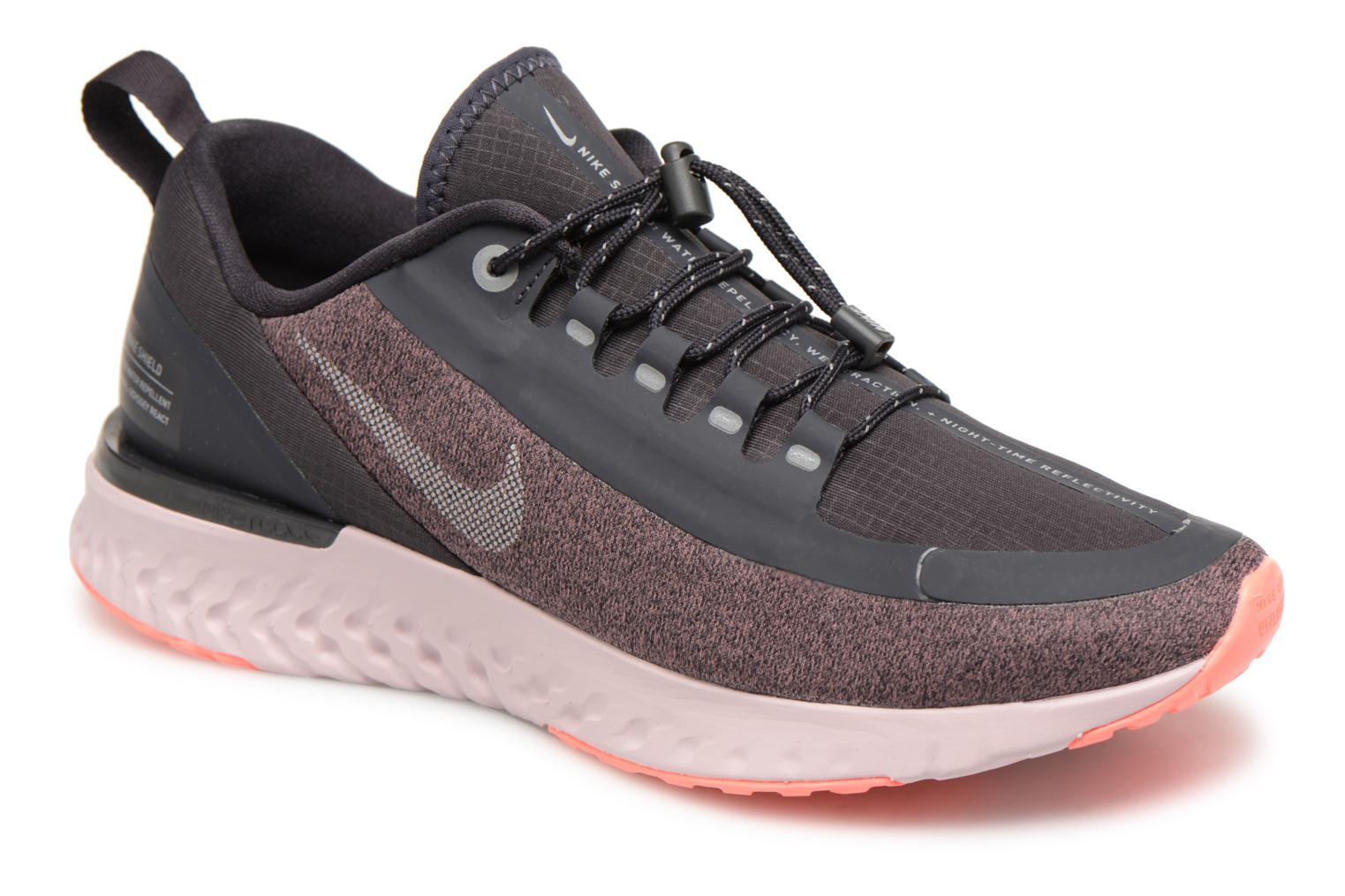 Wmns Odyssey React Shield