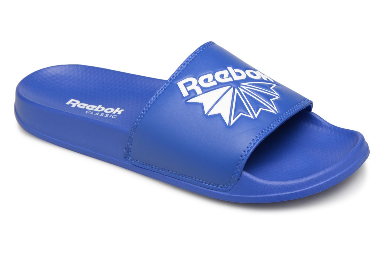 Reebok Classic Slide par Reebok