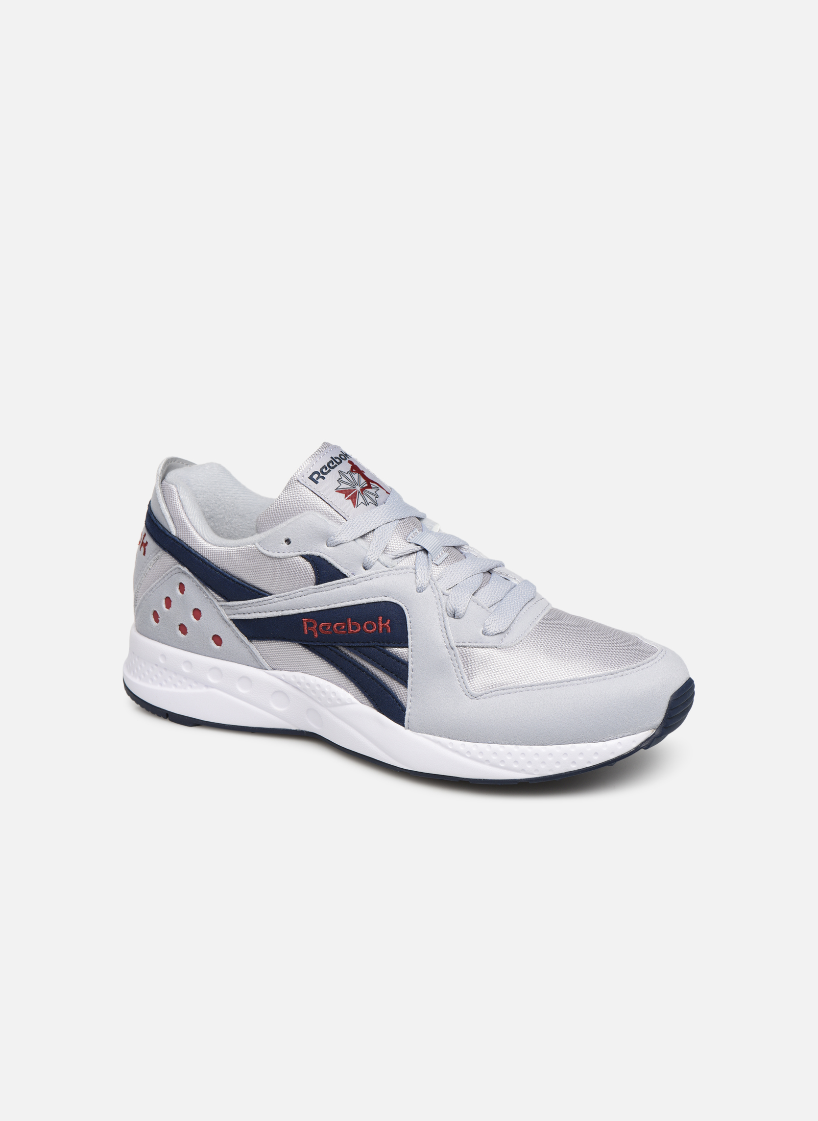 Sneakers Pyro M by Reebok