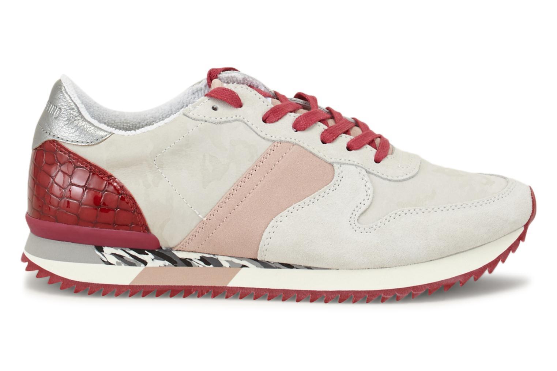 Sneakers 0-105 Grijs