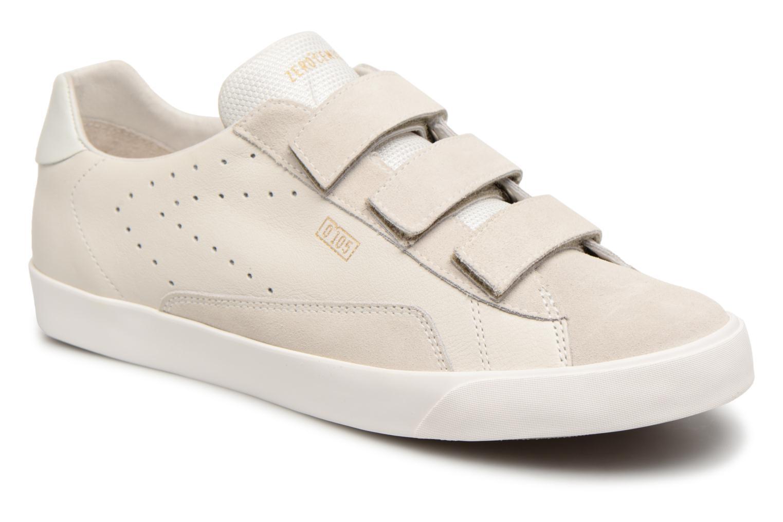 Sneakers 0-105 Beige