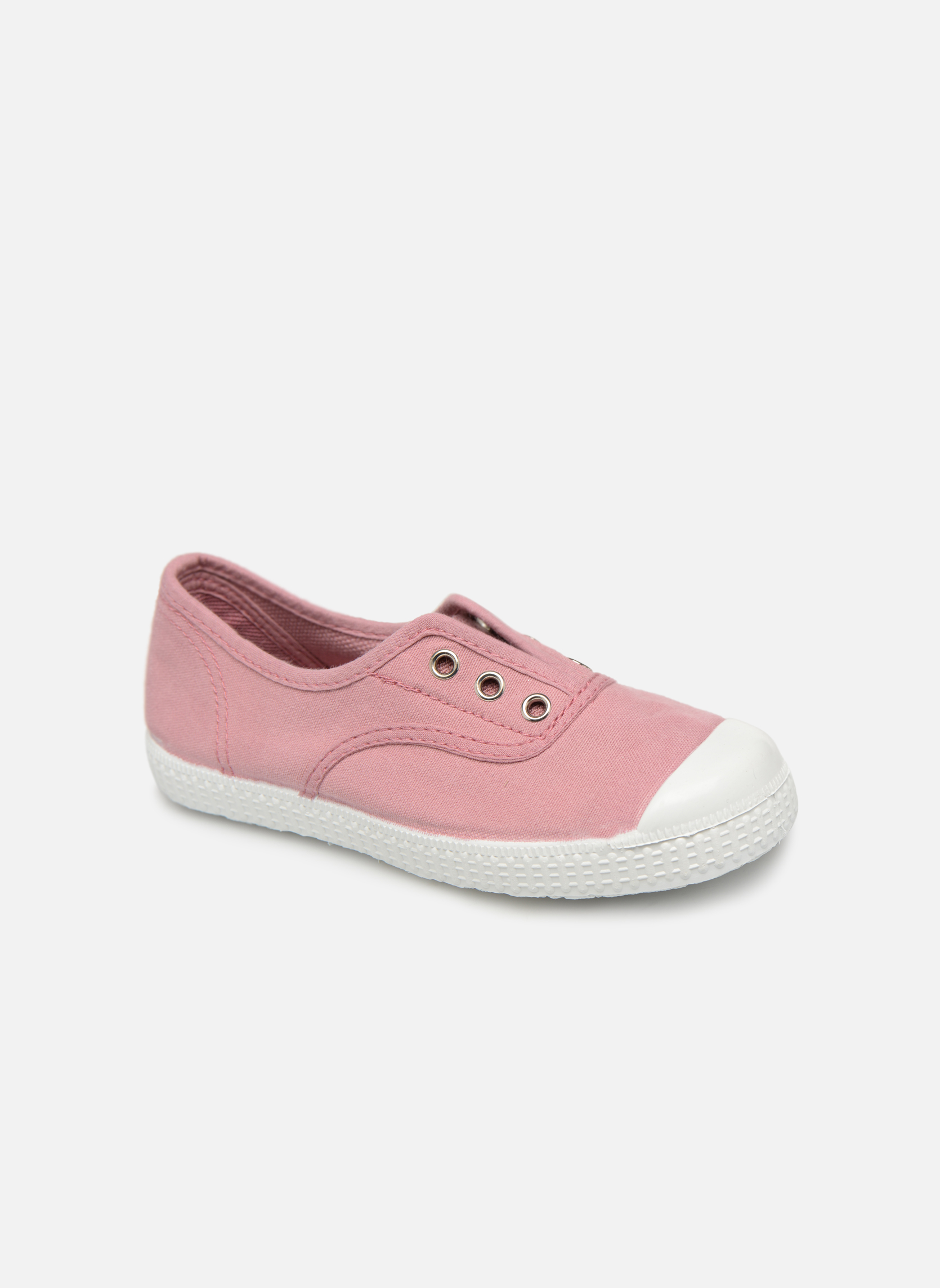 Sneakers I Love Shoes Roze