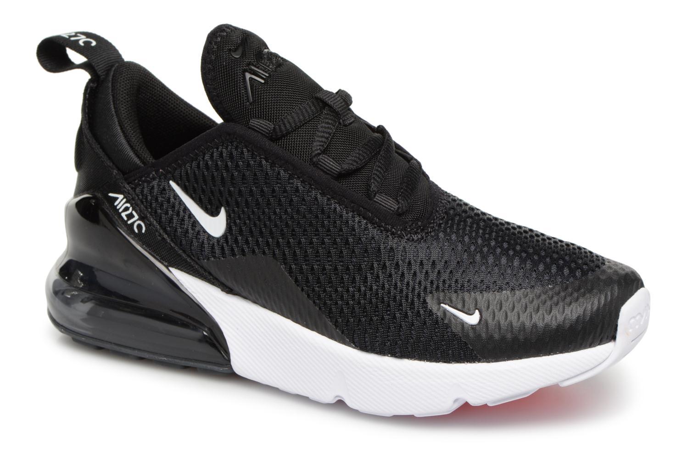 Sneaker Nike Nike Air Max 270 (Ps)