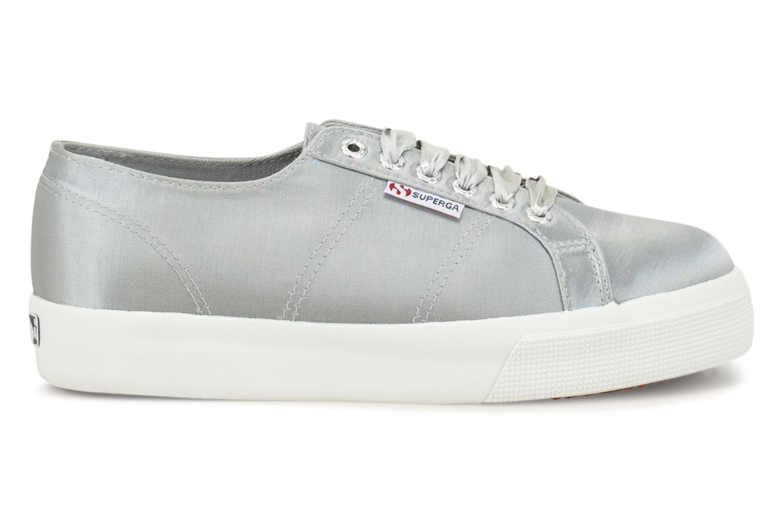 Sneakers Superga Grijs