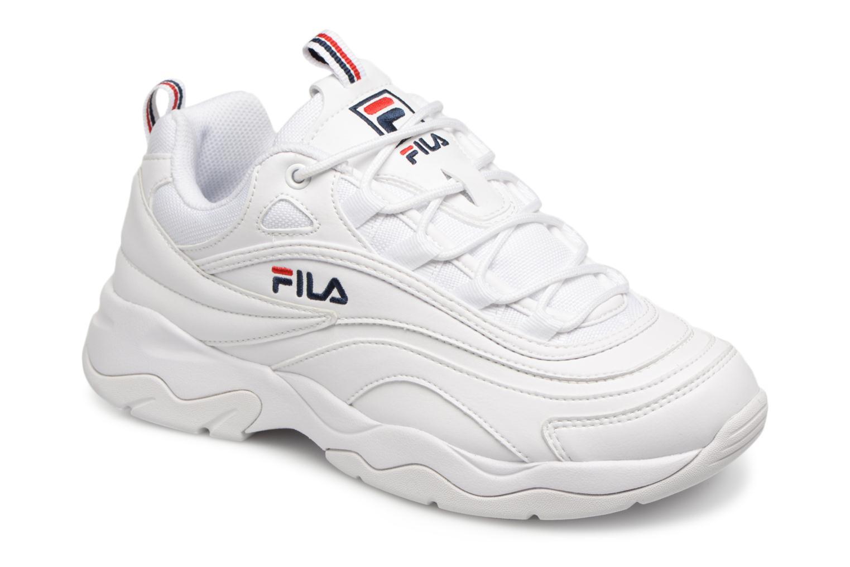 fils chaussure prix