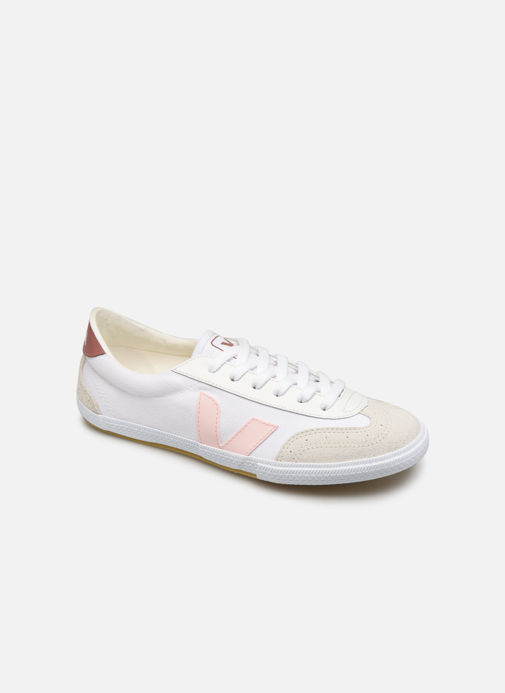 Sneakers Volley W by Veja