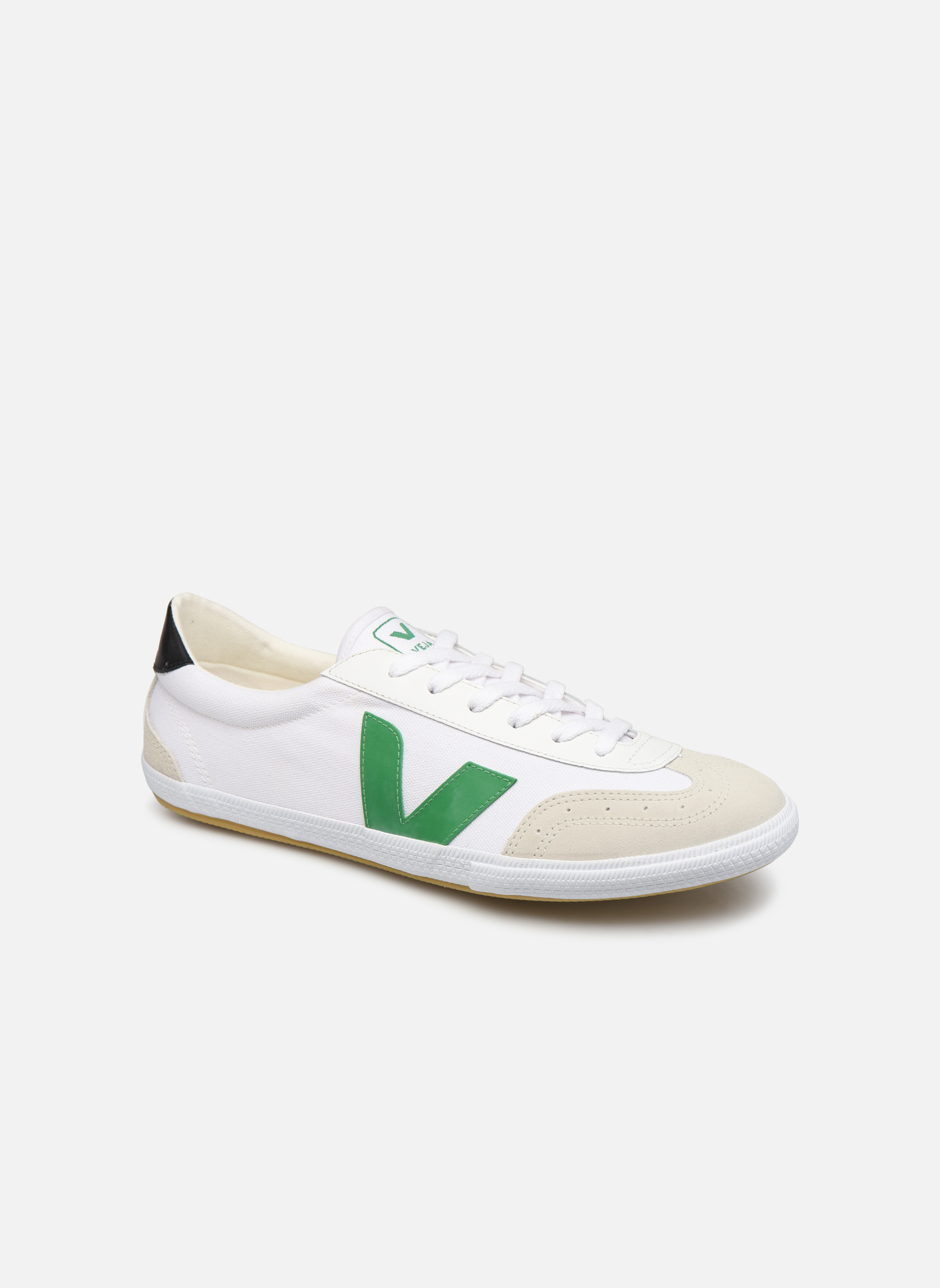 Sneakers Volley M by Veja