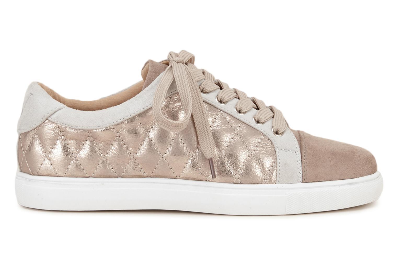 Sneakers Vanessa Wu Beige