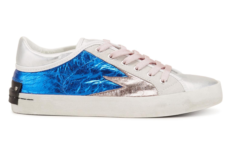 Sneakers Crime Blauw