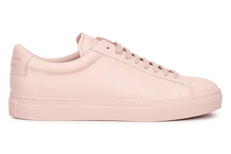 Sneakers Zespà Roze