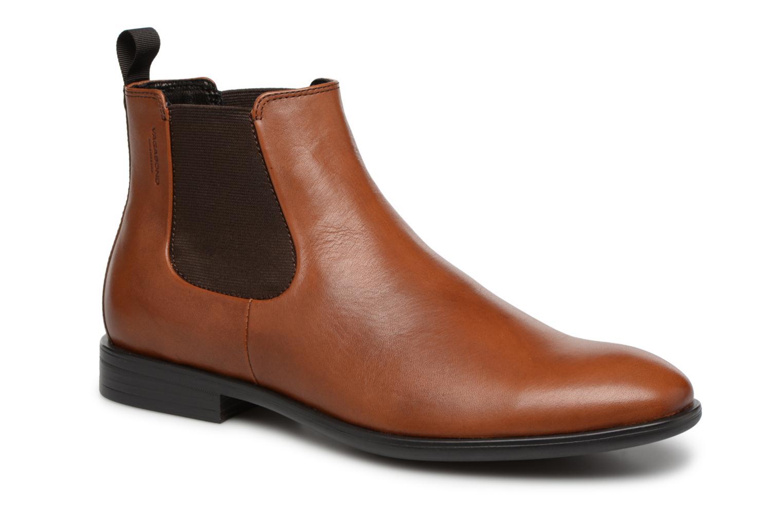 Harvey 4463-001 par Vagabond Shoemakers