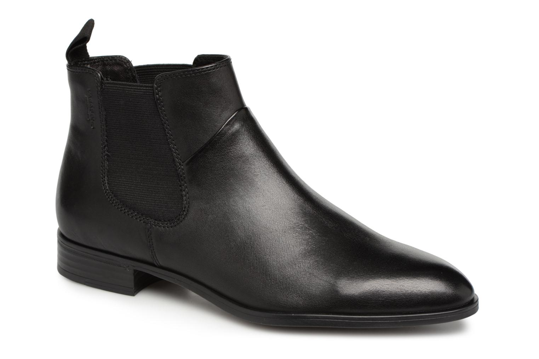 Frances Sister 4707-101 par Vagabond Shoemakers