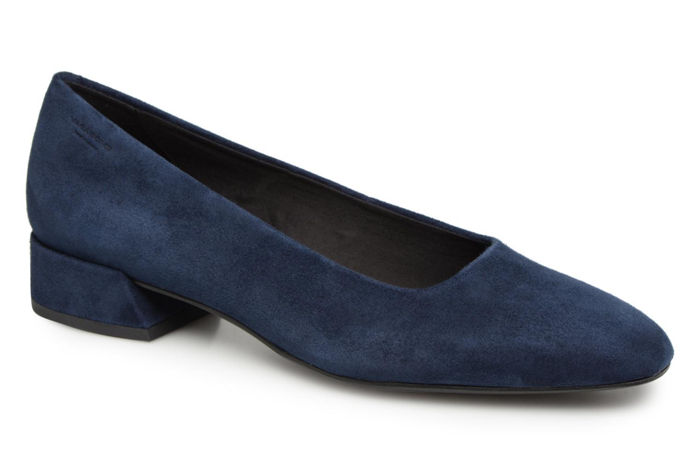 Joyce 4708-040 par Vagabond Shoemakers