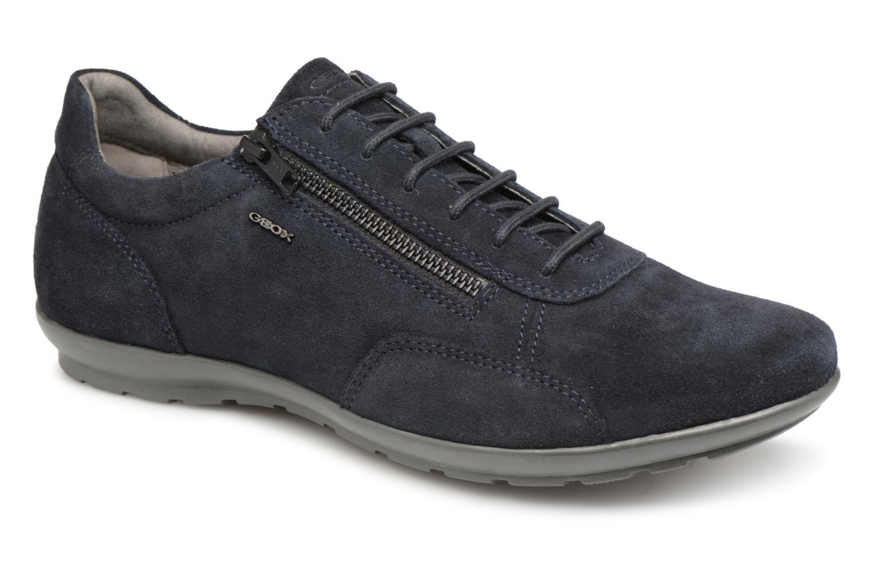 Sneakers U SYMBOL U74A5A by Geox