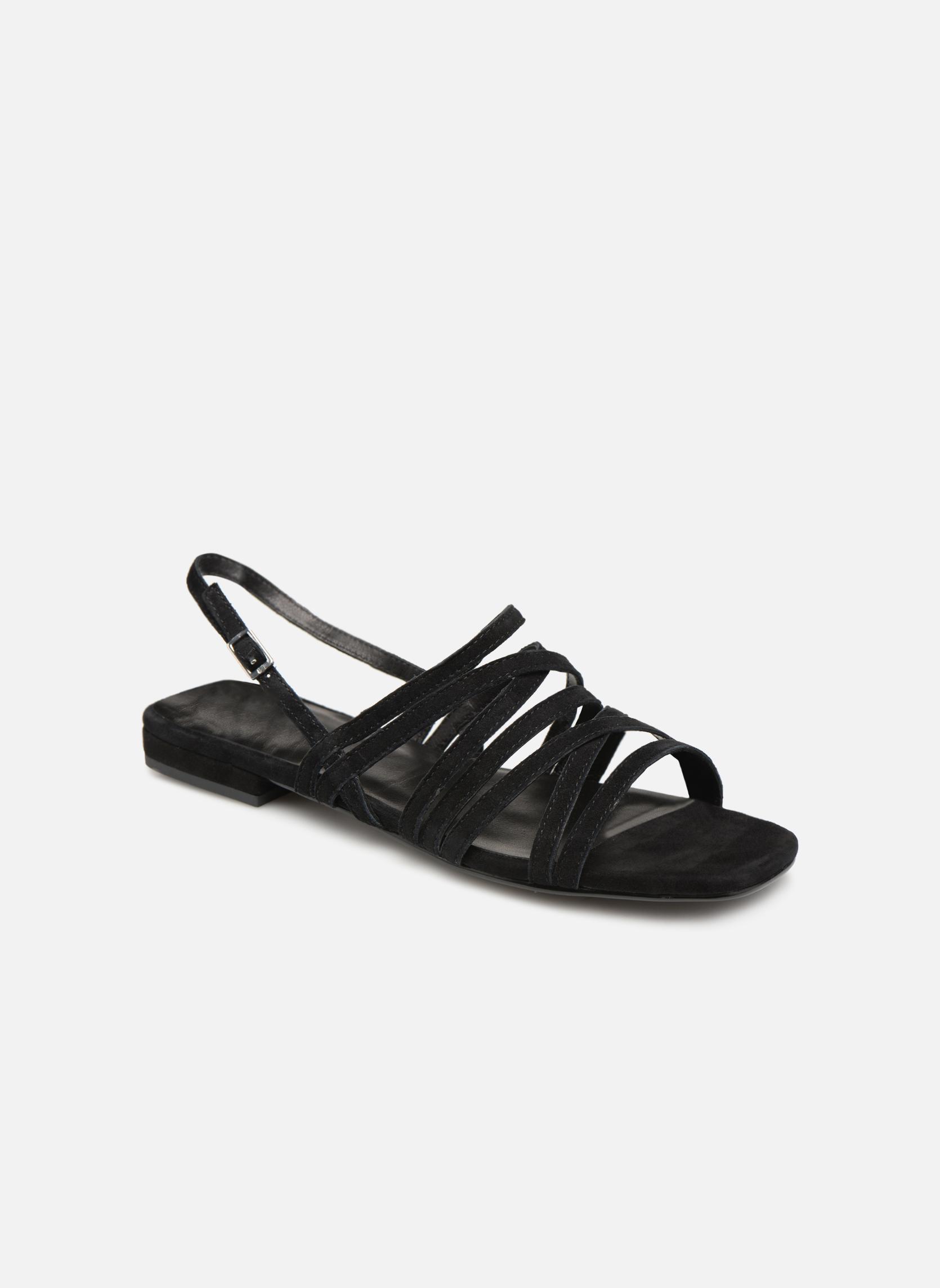 Becky 4715-140 par Vagabond Shoemakers