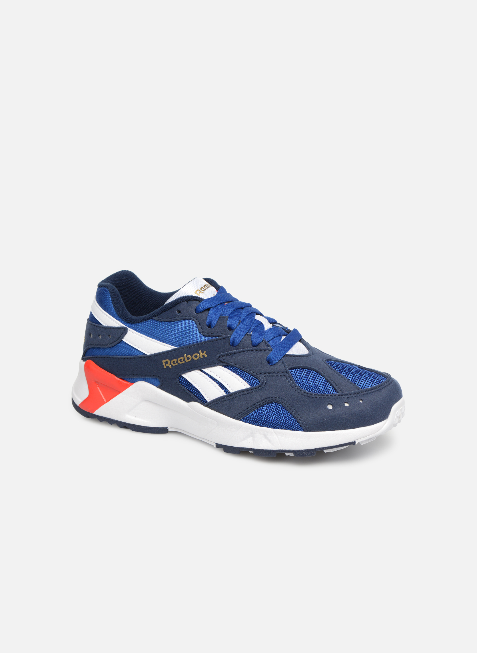 Sneakers Aztrek K by Reebok