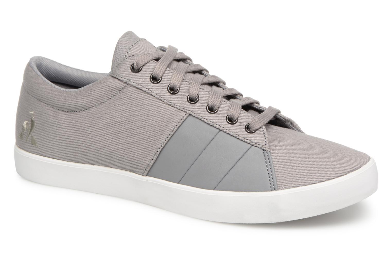 Sneakers Le Coq Sportif Grijs