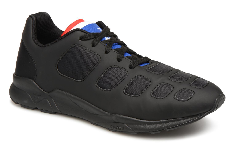 Sneakers Le Coq Sportif Zwart