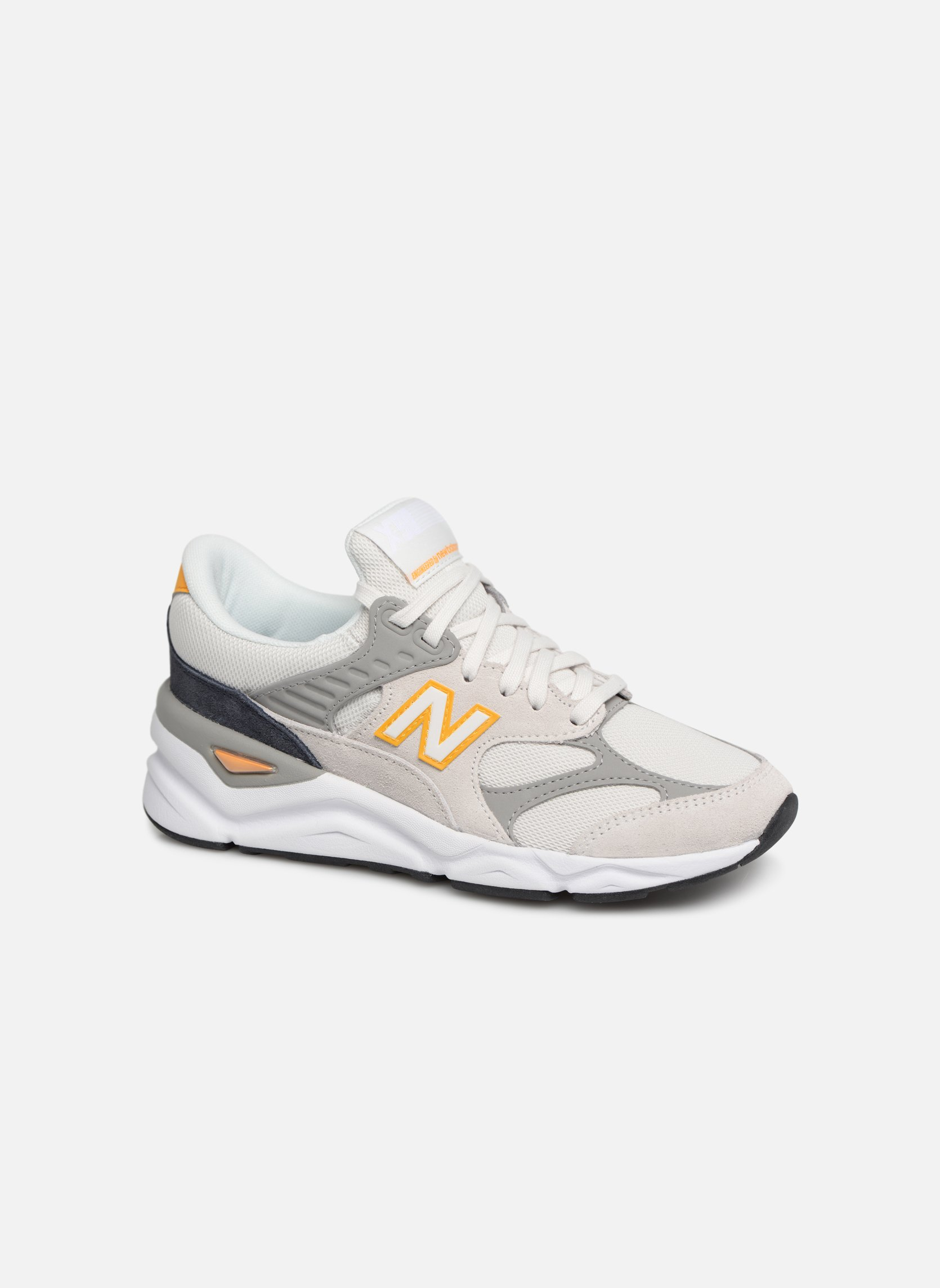 Sneakers New Balance Wit