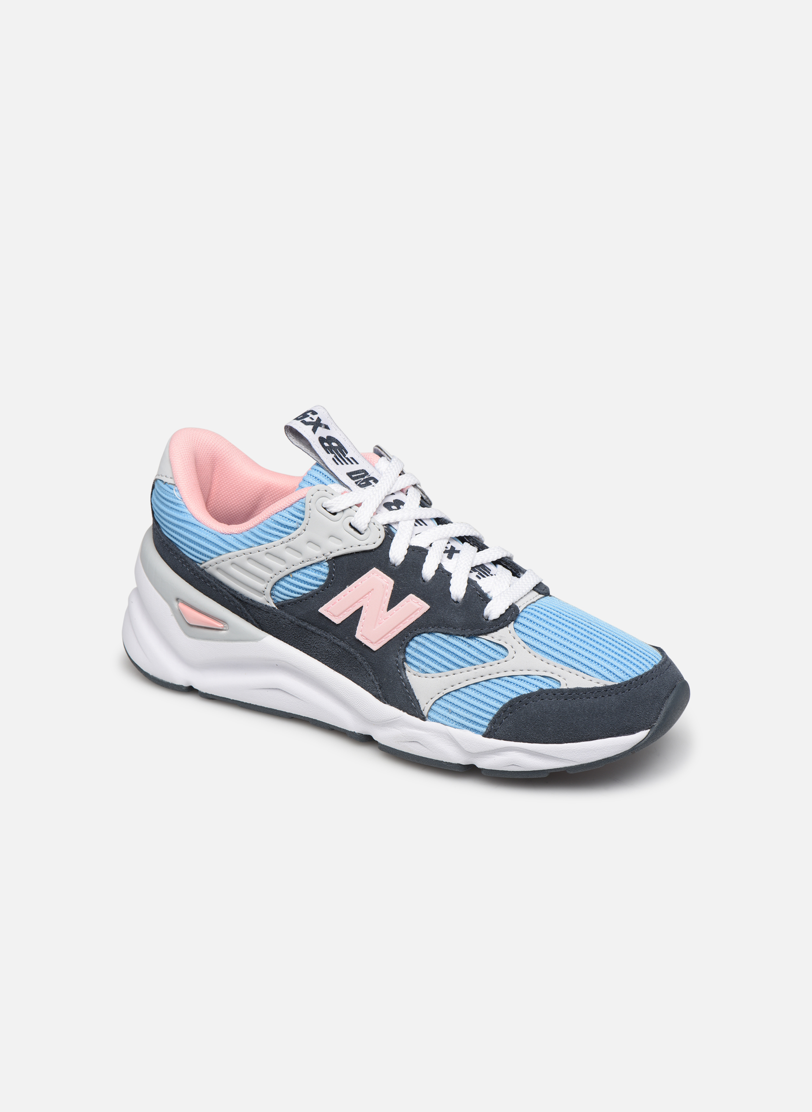 Sneakers WX-90 by New Balance
