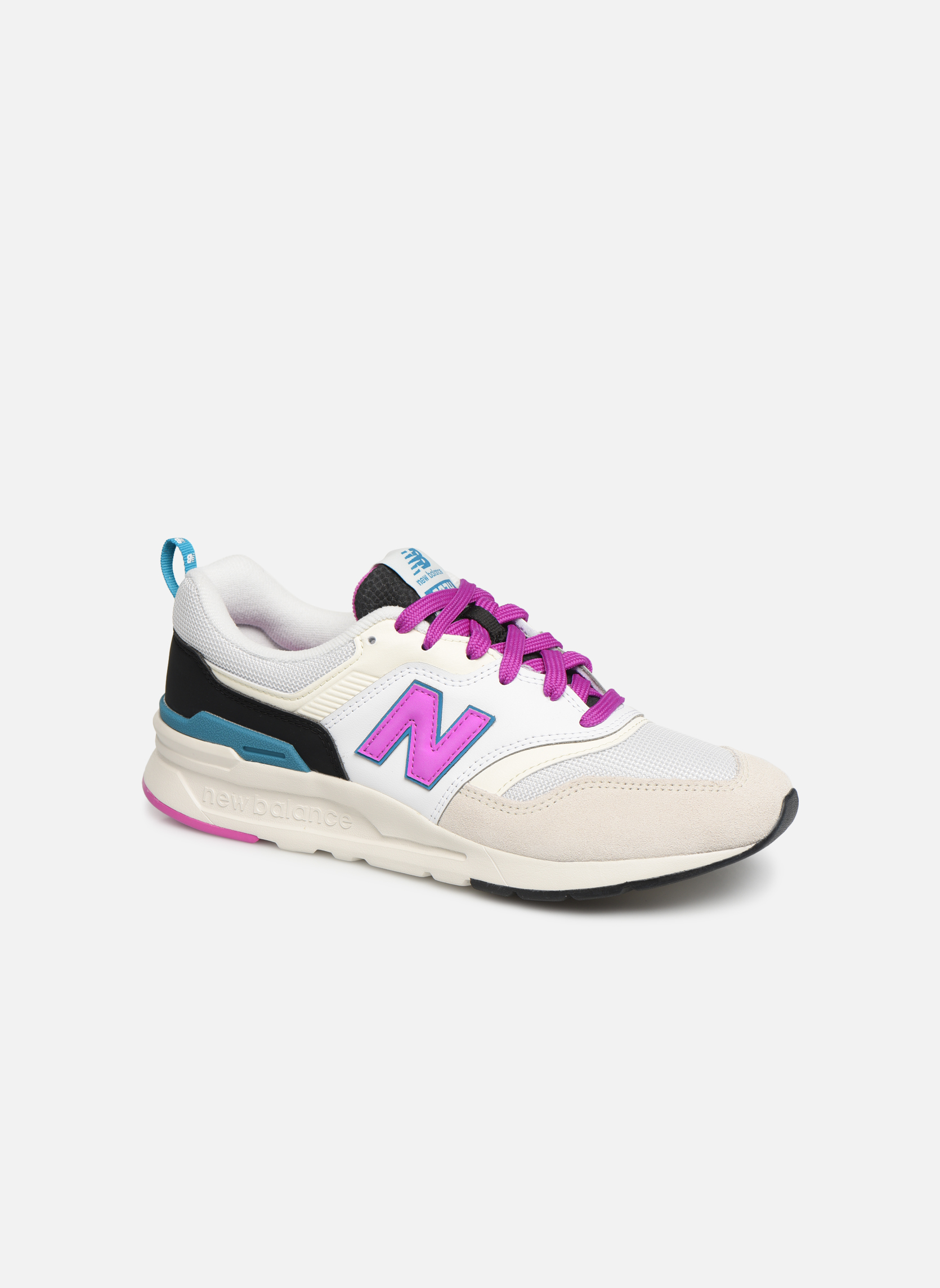 Sneakers W997 by New Balance