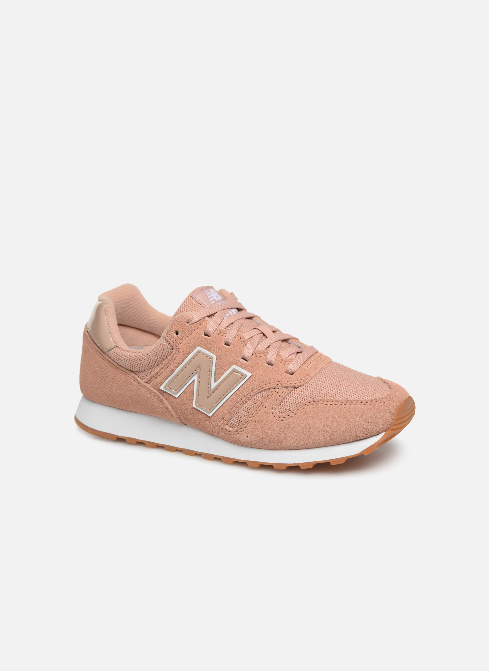 Sneakers New Balance Bruin