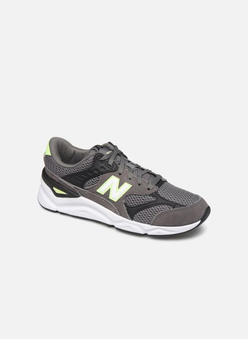 chaussures new balance strasbourg